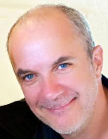 Shane Blake DDS Coudersport, PA