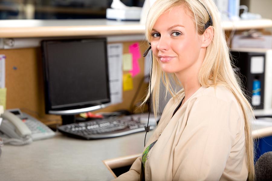 dental scripts new patient phone calls