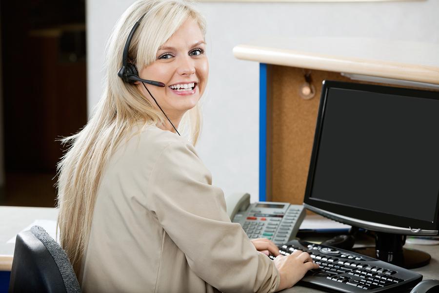 Dental Office Block Scheduling