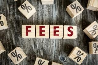Dental Consultant Advice: No Show Fee?