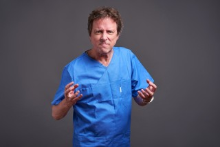 Dental Consultant Tips: Unpleasant Staff Situations