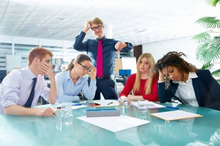 Dental Consultant Tips: Staff Meeting