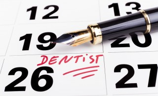 Dental Consultants Top Confirmation System