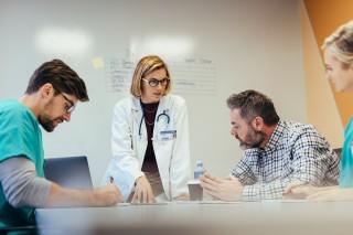Dental Consultants Best Staff Meeting Tips
