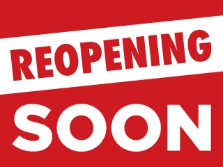 dental-consulting-company-reopening-soon