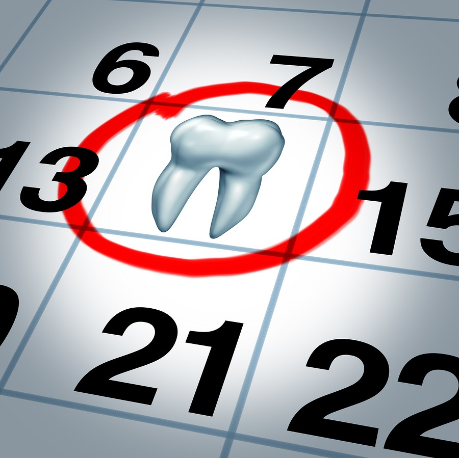 Dental Practice Consulting: Scheduling Protocol