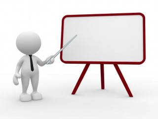 Dental Consultant Tips Case Presentation