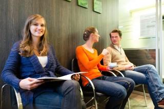 Dental Consultant Advice: Practice Organization