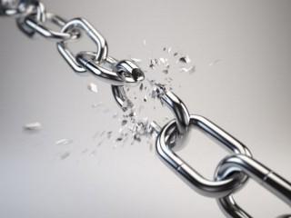 Dental Consultant Tp: Weak Links