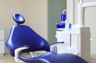 Dental Consultant Advice: Hygiene Downtime Checklist