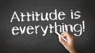 Dental Consultant Advice: Hire for Attitude