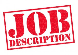 Dental Consultant Advice: Job descriptions