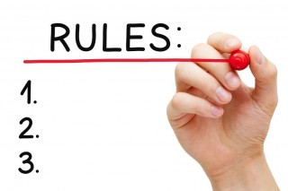 Dental Practice Consulting: Why Policy?