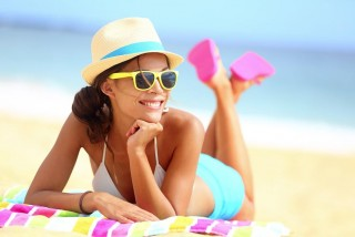 Dental Consultant Advice: Paid Time Off