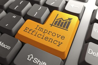 Dental Consultant Top Efficiency Tips