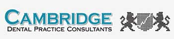 Cambridge Dental Practice Management Logo